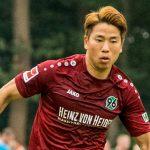 Testspiele am Samstag: Hannover siegt 5:1 gegen Udine – Augsburg hat seinen Stammkeeper