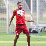 Leverkusen-Neuzugang Isaac Kiese Thelin im Comunio-Check: Mehr als ein Backup?