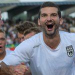 Comunio-Lehren aus dem DFB-Pokal: Es drückt der Schuh recht offensiv