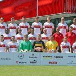 Saisonvorschau VfB Stuttgart: Konstanz ist das Ziel