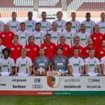 Saisonvorschau FC Augsburg: Da geht was…