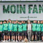 Saisonvorschau Werder Bremen: Gefühlt Champions League