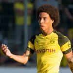 Dortmund-Neuzugang Axel Witsel im Check: Königstransfer der Liga
