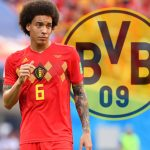 Comunio-Highlights der Woche: Can you blow my Witsel, Baby?!
