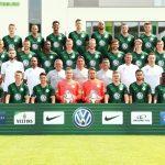 Saisonvorschau VfL Wolfsburg: Neue Führung, neue Offensive
