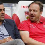 Comunio-Flashback: Als der VfB Stuttgart kurz zum Titelkandidaten wurde