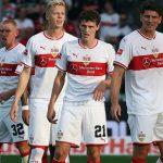 LIVE – Der Comunio-Countdown zum 4. Spieltag der Bundesliga: Die Aufstellungen von Stuttgart und Düsseldorf!