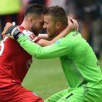 Fortuna Düsseldorf: Aufsteiger im Aufwind, die Vergangenheit fest im Blick