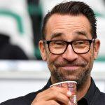 Hertha BSC: Stürmischer Start, wie geht's weiter?