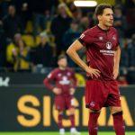 Comstats zum Spieltag: Danke für nichts, Nürnberg!