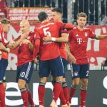 LIVE – Der Comunio-Countdown zum 6. Spieltag der Bundesliga