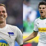 Die Gewinner der ersten Spieltage: Neue Comunio-Stars