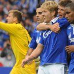 Comunio-History: Farfans Highlight-Spiel gegen den SC Freiburg