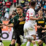 Heckings Luxusproblem: 13 Mittelfeldspieler für fünf Positionen