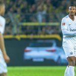 LIVE – Der Comunio-Countdown zum 8. Spieltag der Bundesliga: Frankfurt gegen Düsseldorf!