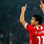 Comunio-CL Player to Watch: Deutsche Teams aufgepasst auf Pietro, Hirving und Co.!