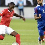 Bundesliga international: Zwei verletzt, zwei gefeuert