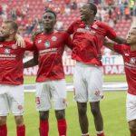 Starker Start: Welcher Mainzer punktet jetzt weiter?