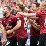 Der Club: Abwehrspieler erster Klasse – lohnen sich auch Mittelfeldspieler und Stürmer?