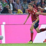Comstats der Woche: Adam Szalai ist eben nicht Thomas Müller