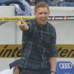 """Comunio-Highlights der Woche: """"Hallo Fußballgott, hier liegt Hoffenheim!"""""""