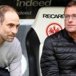 Pulverfass RB Leipzig: Wann kriegen die Bullen die Kurve?