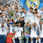Comunio für die Champions League: Saison 2018/19 startet nächste Woche – jetzt schon anmelden!