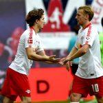 Wilde Rotation: Was machen mit den Spielern von RB Leipzig?