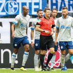 Die Fehlstarter: Schalke, Leverkusen, Leipzig – was tun, Comunio-Manager?