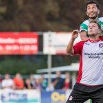 Testspiele: Hattrick in sechs Minuten! Weydandt weiter furios – Werder verliert mit Sahin