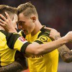 Dortmunder Offensiv-Gedränge: Wer spielt welche Rolle in den nächsten Wochen?