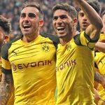Marktwertgewinner der Woche – KW 40: Nur Dilrosun durchbricht die Dortmunder Dominanz!