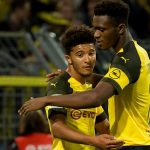 Absolute Marktwertgewinner – KW 42: Schalke-Youngster verfolgt noch jüngeres BVB-Duo!