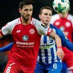 """Marktwertgewinner der Woche – KW 42: Hertha demnächst mit """"Dudarida""""? Sofascorer zurück!"""