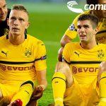 Comunio aktuell: Verletzte BVB-Stars zurück auf dem Platz!