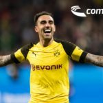 Comunio Aktuell: Spektakuläre Drohung aus Dortmund