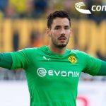 Comunio aktuell: Bürki sagt Länderspiele ab – Hoffenheims Verletzungspech geht weiter