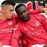 Neuer Trainer, neues Glück: Diese VfB-Spieler werden unter Weinzierl eine größere Rolle spielen