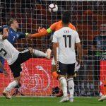 Nations-League-Spiel Niederlande – Deutschland: Die ComunioFUN-Noten zum Spiel