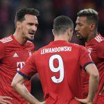 Wer lohnt sich noch beim FC Bayern?