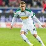 Comunio-Gerüchteküche: Hazard zum BVB, schnappt Bayern Barcelona Spieler weg?