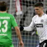 Comunio-Highlights der Woche: Mein Gott, Bayern!