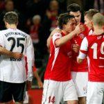 Comunio History: Als Niko Bungert mal die Bayern schlug