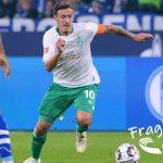 Frag' Comunioblog: Was tun mit Jovic? Die Problemfälle Kruse, Forsberg und Ribery