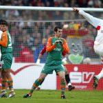 Goor, Bordon, Jovic, Lewandowski & Co.: Die Spieler mit den meisten Comunio-Punkten in einem Spiel