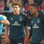 Sperren und Verletzungen: Wer ersetzt Veljkovic, Donis und Aogo?