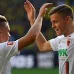 Kaderanalyse FC Augsburg: Für jede Position das Richtige dabei