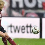 Simon Rhein und Fredrik Jensen: Welches Potenzial haben die Bundesliga-Debütanten?