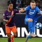 Spielplananalyse II: Schalke, Leverkusen, Hoffenheim