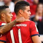 Die teuersten Mittelfeldspieler bei Comunio: Platz eins saß gegen Dortmund auf der Bank